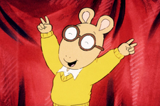 Arthur To End With Season 25 In 2022 At PBS Kids