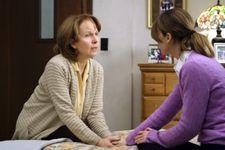 Grey's Anatomy: Kate Burton Will Return As Ellis Grey In Season 18