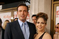 Jennifer Lopez And Ben Affleck Are Reportedly Seriously Considering Marriage
