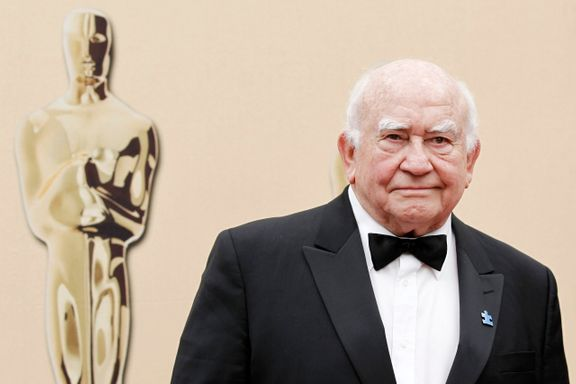 Iconic Actor Ed Asner Has Passed Away At 91