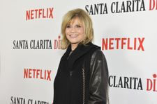 Markie Post, Night Court and The Fall Guy Actress, Has Passed
