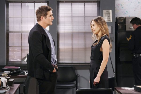 Days Of Our Lives Spoilers For The Week (August 9, 2021)