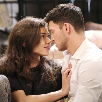 Days Of Our Lives Plotline Predictions For The Next Two Weeks (August 16 – 27, 2021)