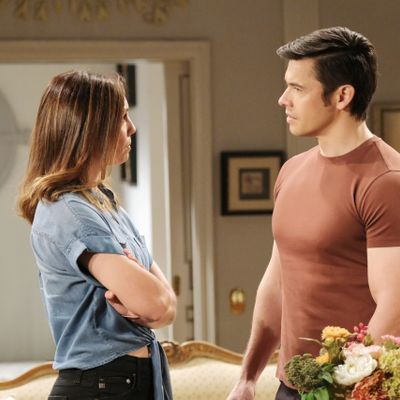 Days Of Our Lives Spoilers For The Week (August 16, 2021)