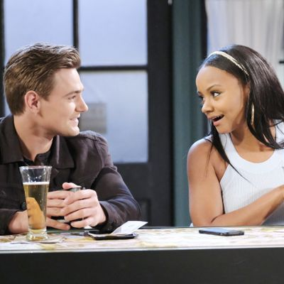 Days Of Our Lives Spoilers For The Next Two Weeks (August 16 – 27, 2021)