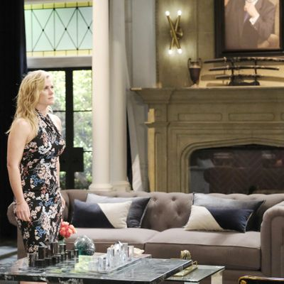 Days Of Our Lives Plotline Predictions For The Next Two Weeks (August 9 – 20, 2021)