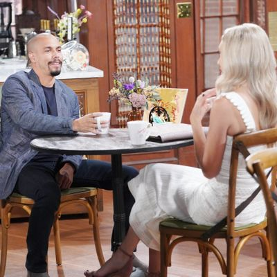 Young And The Restless Plotline Predictions For The Next Two Weeks (August 9 – 20, 2021)