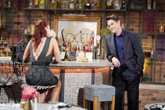 Young And The Restless: Spoilers For September 2021