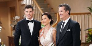 Bold And The Beautiful Spoilers For The Next Two Weeks (August 2 – 13, 2021)