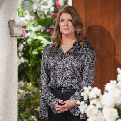 Bold And The Beautiful Spoilers For The Next Two Weeks (August 9 – 20, 2021)