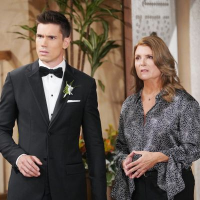 Bold And The Beautiful Plotline Predictions For The Next Two Weeks (August 9 – 20, 2021)