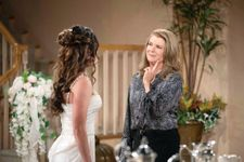 We Weigh In: Why Has B&B's Sheila Carter Returned?