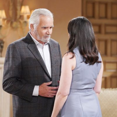 Bold And The Beautiful Spoilers For The Next Two Weeks (August 16 – 27, 2021)