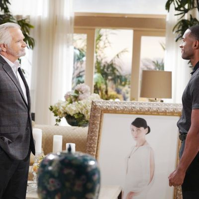 Bold And The Beautiful Spoilers For The Week (August 23, 2021)