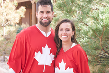 The Bachelorette's Katie Thurston Opens Up About Finding Love With Fiancé