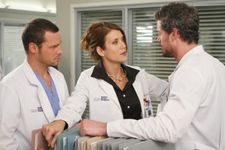 Kate Walsh Is Returning To Grey's Anatomy For Season 18