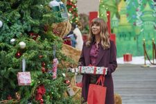 Hallmark Set To Air First Holiday Movie Featuring Character On Autism Spectrum