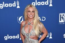 Britney Spears' Father Petitions To End Conservatorship After 13 Years