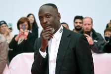 Michael K. Williams, Known For The Wire And Lovecraft Country, Has Passed At 54