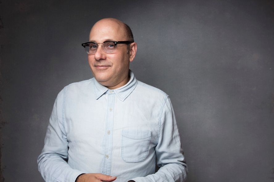 Willie Garson's Cause Of Passing Confirmed