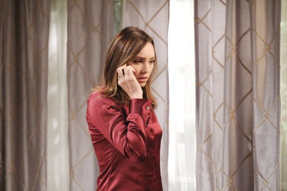 Days Of Our Lives: Plotline Predictions For October 2021
