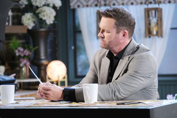 Days Of Our Lives: Spoilers For October 2021