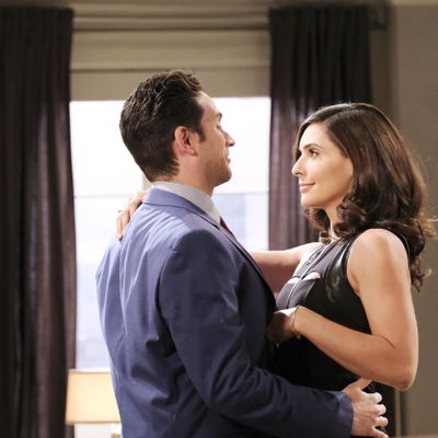 Days Of Our Lives Spoilers For The Week (September 6, 2021)