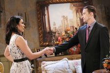Soap Opera Spoilers For Tuesday, September 28, 2021