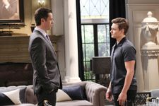 Days Of Our Lives Plotline Predictions For The Next Two Weeks (September 13 – 24, 2021)