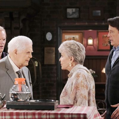 Days Of Our Lives Spoilers For The Next Two Weeks (September 6 – 17, 2021)