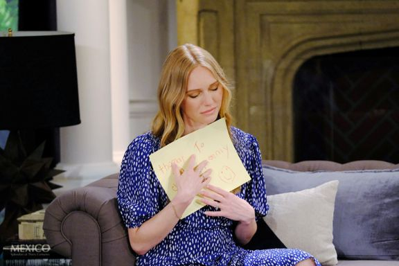 Days Of Our Lives: Plotline Predictions For Fall 2021