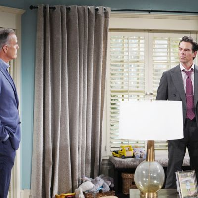 Young And The Restless Plotline Predictions For The Next Two Weeks (September 13 – 24, 2021)