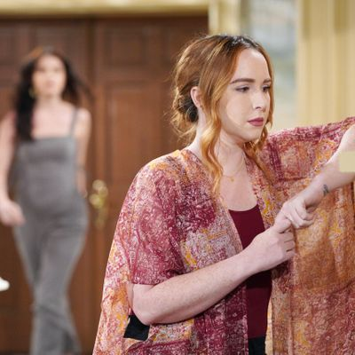 Young And The Restless: Spoilers For Fall 2021