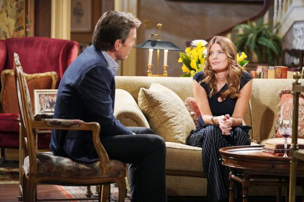 Young And The Restless Spoilers For The Next Two Weeks (September 27 – October 8, 2021)