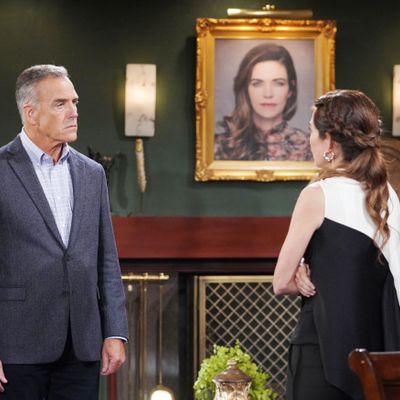 Young And The Restless: Spoilers For October 2021