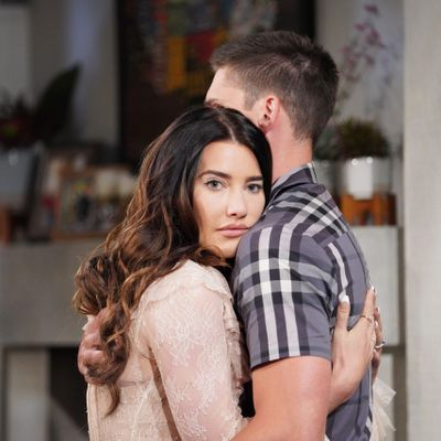 Bold And The Beautiful Spoilers For The Week (September 13, 2021)