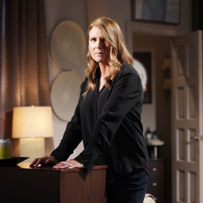Bold And The Beautiful Spoilers For The Week (September 20, 2021)
