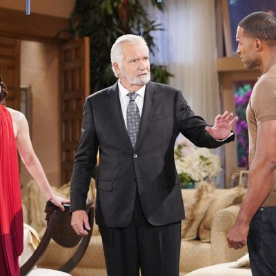 Bold And The Beautiful Spoilers For The Next Two Weeks (September 13 – 24, 2021)
