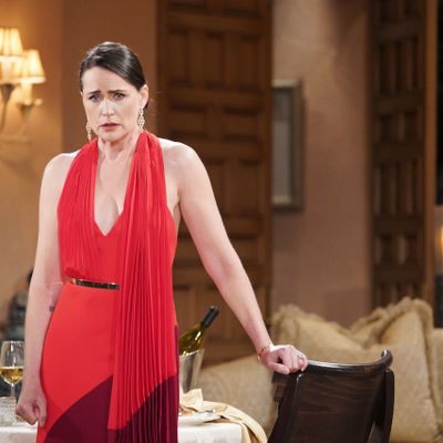 Bold And The Beautiful Spoilers For The Next Two Weeks (September 20 – October 1, 2021)