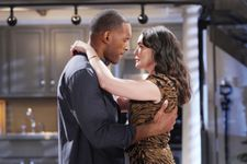 Bold And The Beautiful Spoilers For The Week (September 27, 2021)