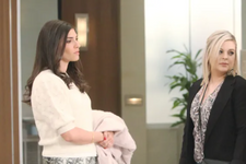 General Hospital Plotline Predictions For The Next Two Weeks (September 6 – 17, 2021)