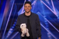 America's Got Talent Has Crowned Its Season 16 Champion
