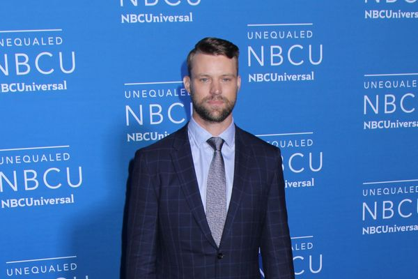 Jesse Spencer Explains His Departure From Chicago Fire After 200 Episodes