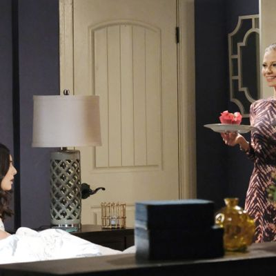 Days Of Our Lives Spoilers For The Week (October 11, 2021)