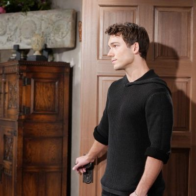 Young And The Restless Plotline Predictions For The Next Two Weeks (October 18 – 29, 2021)