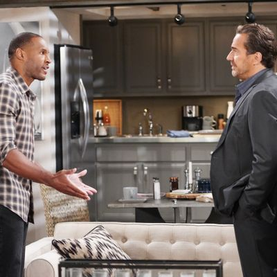 Bold And The Beautiful Spoilers For The Next Two Weeks (October 11 – 22, 2021)