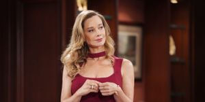 Bold And The Beautiful Plotline Predictions For The Next Two Weeks (October 25 – November 5, 2021)