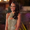 Bachelorette Spoilers 2021: Reality Steve Reveals Michelle Young's Final Two